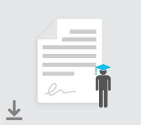 Free Trainee Cover Letter Sample MyPerfectCoverLetter