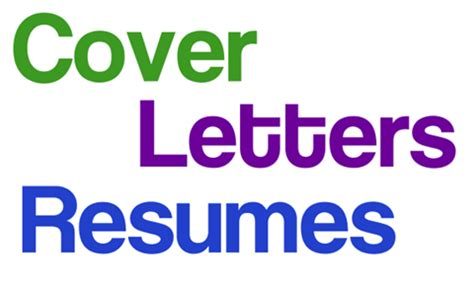 Training Specialist Cover Letter Example